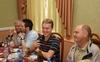 Eliahu Shamir, Amir Shpilka, Sergey Yekhanin, Dima Grigoriev