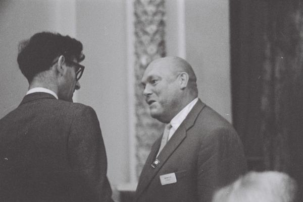 A. I. Maltsev