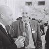 A. I. Maltsev and S. C. Kleene